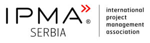 IPMA Serbia